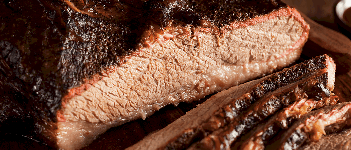 Tri Tip vs Brisket: What's the Difference?